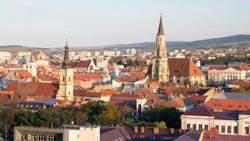 Vasárnap kezdődik a Kolozsvári magyar napok - illusztráció