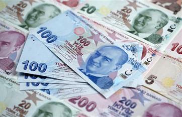 Napi fotó: Törökországnak súlyos gondjai...