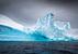 Az eddig véltnél jóval több szén-dioxidot bocsát ki az Antarktisz körüli óceán télen - illusztráció