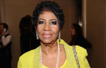 Napi fotó: Elhunyt 76 évesen a soul királynője,...