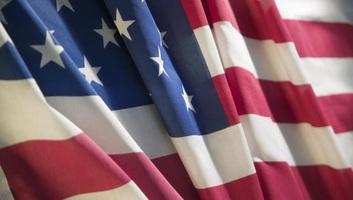 Az USA nyilatkozott Koszovó felosztásáról: A feleknek nem lesz korlátlan cselekvési szabadságuk - illusztráció