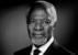 Meghalt Kofi Annan - illusztráció
