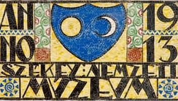 Budapesten mutatkozik be a Székely Nemzeti Múzeum képzőművészeti gyűjteménye - illusztráció
