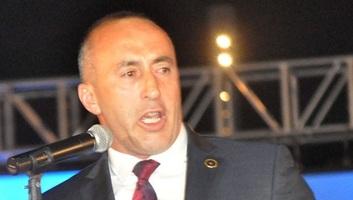 Haradinaj: Nem rendezik át a koszovói határokat - illusztráció