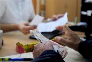 Mali: Október elsejétől olyan magasak lesznek a nyugdíjak, mint még soha - A cikkhez tartozó kép