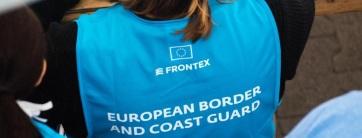 Frontex: A bevándorlók fő célpontja továbbra is a spanyol határ - A cikkhez tartozó kép