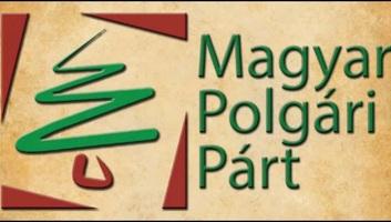 Romániai népszavazás: A Magyar Polgári Párt az igen szavazatra buzdít - illusztráció