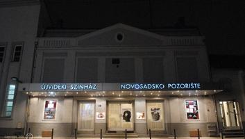 Hat bemutatóra készül az Újvidéki Színház a 2018/2019-es évadban - illusztráció
