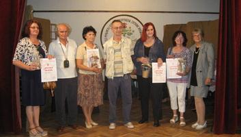 Harmadik biennáléját tartotta meg az Art Klub - illusztráció