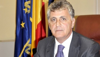 Nacionalista nézeteiről ismert politikust nevezett ki a román kormány Maros megye prefektusának - illusztráció