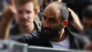 Jogerősen öt év börtönre ítélték Ahmed H. szír férfit Szegeden - illusztráció