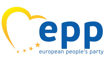 Az Európai Néppárt nem zárja ki a Fideszt a hetes cikk szerinti eljárás lezárultáig - illusztráció