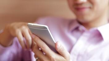 Kilenc hónap a határidő a feltöltőkártyás telefonszámok bejegyzésére - illusztráció