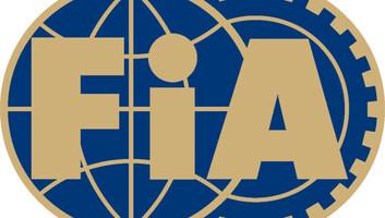 F1: Új gumiszállító érkezhet 2020-ban - illusztráció