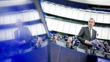 Manfred Weber a Sargentini-jelentés kapcsán: Orbán nem mutatott kompromisszumkészséget - illusztráció