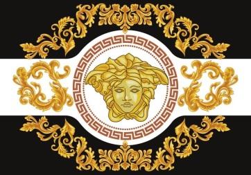 Eladják a Versace divatházat - A cikkhez tartozó kép