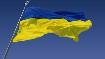 MTA: Ukrajnában tiltott a többes állampolgárság, de a szankcióra nincs precedens - illusztráció