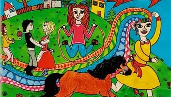 Módszertani kiadványt mutatnak be Zentán - illusztráció