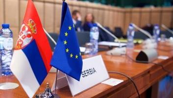 Novosti: Az év végéig három új tárgyalási fejezet nyílhat meg - illusztráció