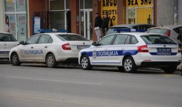 Újvidék: Letartóztatták az albán fiatalokra támadó személyeket - A cikkhez tartozó kép