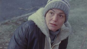 Bronz Diák Oscar-díjat nyert a Szarajevóban játszódó, Ostrom című magyar kisfilm - A cikkhez tartozó kép