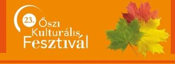 Kertész Imre-kamarakiállítás nyílik Szegeden - A cikkhez tartozó kép