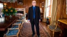 Elhunyt Paul Allen, a Microsoft informatikai óriás egykori társalapítója - illusztráció