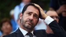 Macron pártjának vezetője az új francia belügyminiszter, három miniszter távozik - illusztráció