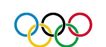 Ifjúsági olimpia - Negyedik a magyar csapat az éremtáblázaton - illusztráció