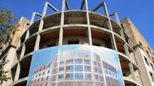 Topolya: Rendezik a városközpontot - illusztráció