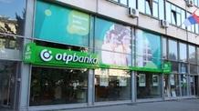Az OTP megveszi a Société Générale Srbija bankot? - illusztráció