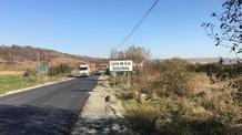 Szász lehet, magyar nem? Átkeresztelték a Kolozs megyei Magyarlónát - illusztráció