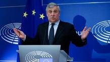 EU-csúcs: Tajani szerint sürgősen el kell mozdítani a holtpontról a menekültügyi reformot - illusztráció