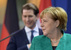 Merkel: A kötelező kvóták rendszerének megszüntetése nem oldja meg a migrációs kérdést - illusztráció