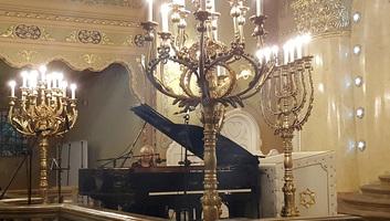 Szabadkai Zeneiskola: 150 éves Szerbia legrégebbi zeneoktatási intézménye - illusztráció