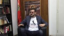 A Dveri képviselője akasztással fenyegeti a kormányfőt és az államfőt - illusztráció