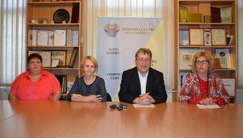 Zenta: Meghirdették a Fábri Géza Biológiaversenyt és a Máriás Vilmos Kémiaversenyt - illusztráció