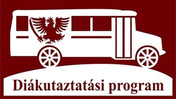 Október 23.: A Rákóczi Szövetségnek köszönhetően több mint hatezer diák utazik ünnepelni - illusztráció