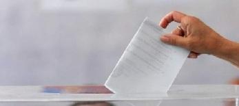Nemzeti tanácsi választások: A Magyar Összefogás és a Magyar Mozgalom listája közül választhatunk - illusztráció