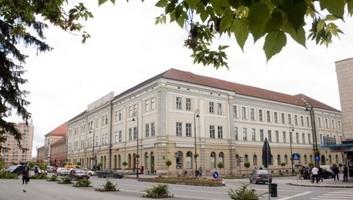 Mikó-ügy: Szilárd bizonyítékokat hozott fel az egyház a sepsiszentgyörgyi iskola restitúciós perében - illusztráció