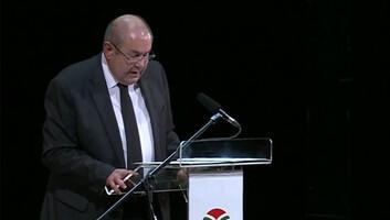 Dr. Kásler Miklós: A vajdasági magyarok most az egyik legerősebb magyar közösséget alkotják - illusztráció