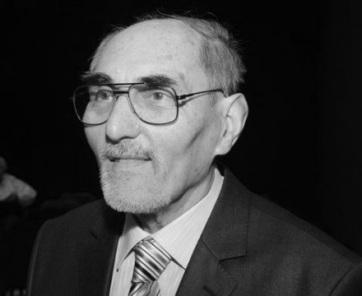 Elhunyt J. Garai Béla - A cikkhez tartozó kép