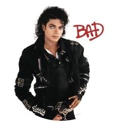 Elárverezik Michael Jackson legendás fekete dzsekijét