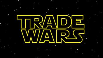 Londoni befektetői felmérés: A kereskedelmi háborúktól tart a leginkább a piac - illusztráció