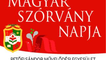 A Magyar Szórvány Napjának ünnepe Tiszakálmánfalván - illusztráció