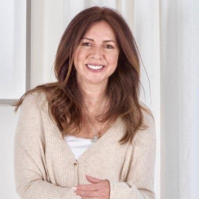 """Sharon M. Koenig, korunk egyik kiemelkedő lelki írója azt állítja, hogy az embernek """"naponta 60.000 gondolata van, amelyek zöme negatív gondolat"""""""