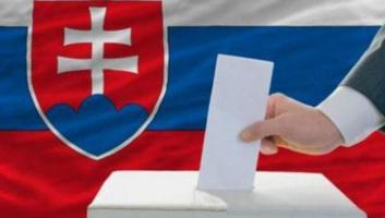 Taroltak a független jelöltek a szlovákiai helyhatósági választáson, erősödött az MKP és a Most-Híd is - illusztráció