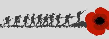 Az első világháború 100 éve ért véget - illusztráció