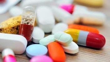Szerbia polgárai az egyik legellenállóbbak az antibiotikumokkal szemben - illusztráció