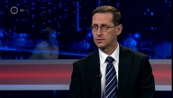 Varga: 2018-ban 4,3-4,5 százalékkal is bővülhet a magyar gazdaság - illusztráció